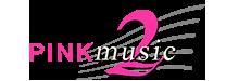 Pink Music 2