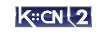 KCN 2 Music