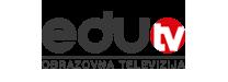 Edu TV