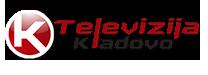 TV Kladovo