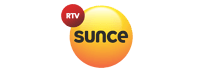 RTV Sunce