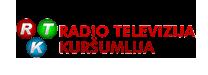 RTV Kuršumlija