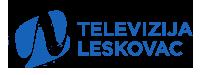 TV Leskovac