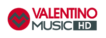 Valentino Music HD