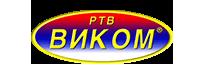 RTV Vikom