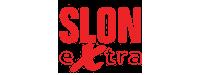 TV Slon Extra