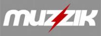 Muzzik TV