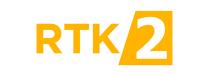 RTK 2