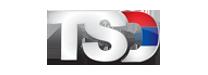 TSD - Televizija srpske dijaspore