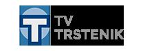 TV Trstenik